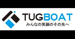 タグボート株式会社