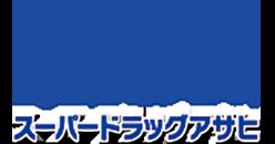 ㈱横浜ファーマシー