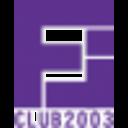 fujiclub_logo