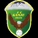 ganju_logo