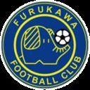 iwakihurukawa_logo
