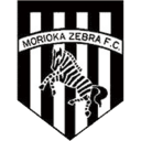 morioka_logo